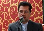 حسن حسینی شاهرودی