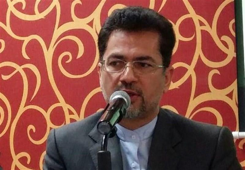 استعلام از مراجع چهارگانه برای کاندیداهای انتخابات شوراها