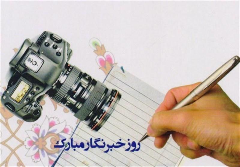 انجمن رسانهها در اردستان راه اندازی شود/ تلاش برای ارتقا سطح علمی و تخصصی خبرنگاران
