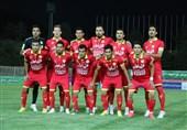 واکنش باشگاه نفت به اعتصاب بازیکنان؛ 4 ماه گذشت اما اسناد تحویل داده نشد