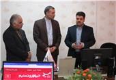 مدیرکل کمیته امداد خراسان جنوبی از دفتر تسنیم بازدید کرد