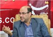 برنامه بررسی و پایش آثار تاریخی شهرستان چالدران آغاز شد