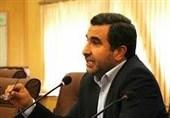شاخصهای توسعه استان آذربایجان غربی در بسیاری از موارد منفی است