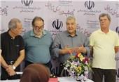 محمود عزیزی: خبرنگاران غفلت از جریانسازی فرهنگی را گوشزد کنند