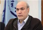 صالحی رئیس شیلات معاون وزیر کشاورزی