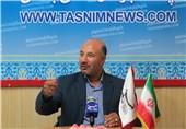 وصول 100 میلیاردتومان از مطالبات بانکی در خراسانرضوی/ راهکارهای زمین خواری در مشهد مسدود شد
