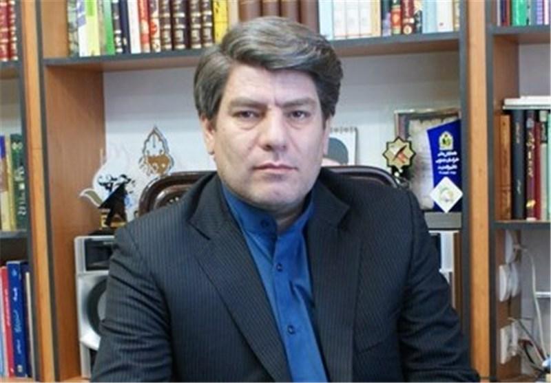 7 آذرماه آخرین مهلت ارسال آثار به جشنواره قرآن و عترت خراسان جنوبی است