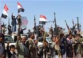 اوضاع جبهههای ملتهب یمن/افشای معامله سعودی با داعش و القاعده