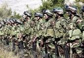 اثبات اقتدار مقاومت در نبرد با محور عربی، عبری و غربی