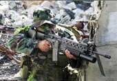 İsrail: Hizbullah'ı Caydırmak İsterken Biz Caydırıldık