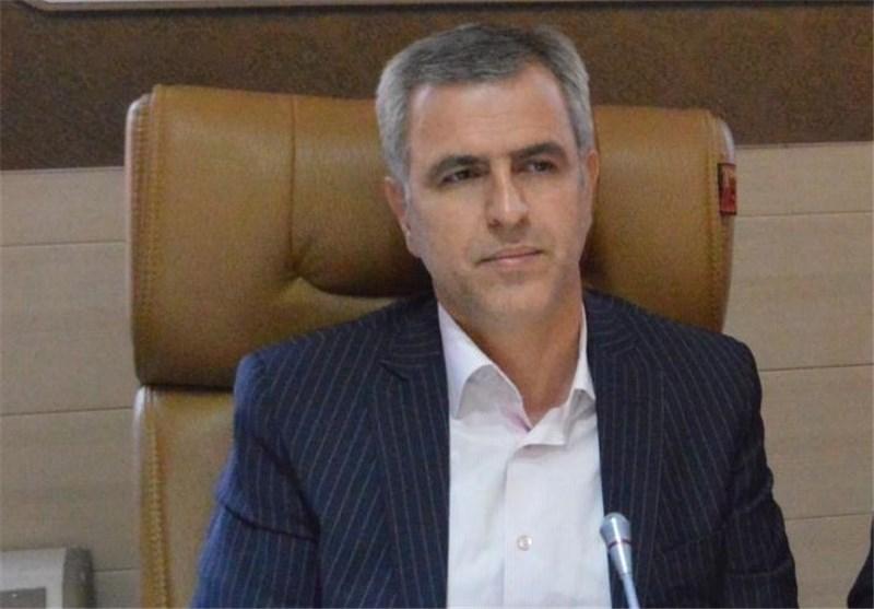 استاندار مرکزی انتقال واحد آندسازی ایرالکو را پیگیری کند