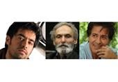 شهاب حسینی، ابوالفضل پورعرب و جهانگیر الماسی بازیگران قطعی «کاناپه» شدند