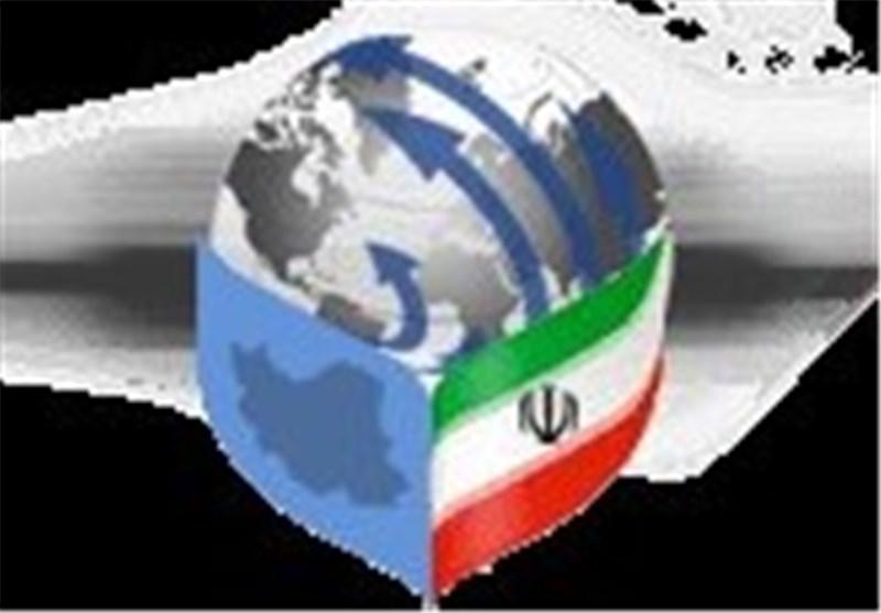 تعاملات یزد و مجارستان در زمینه توریسمدرمانی افزایش یابد 