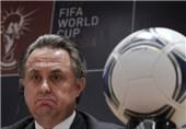 توضیح وزیر ورزش روسیه درباره کنارهگیری سرمربی روستوف