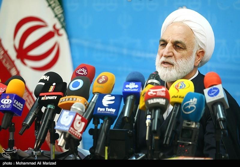 آخرین وضعیت پروندههای صندوق ذخیره فرهنگیان، مداحان و حمید بقایی