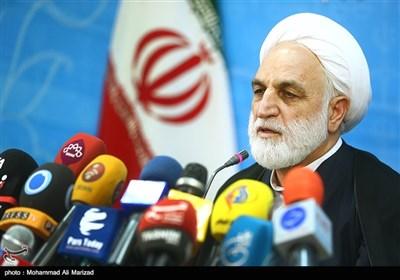 مدیران نفتی باید به سوالات جدی درباره اختلاس 100 میلیاردی پاسخ دهند/ دری اصفهانی به تمام اطلاعات طبقه بندی شده دسترسی داشت