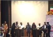 انتظامی: حمایت از خبرنگاران از برنامههای مهم وزارت فرهنگ و ارشاد اسلامی است