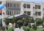 دانشگاه آمریکایی کابل