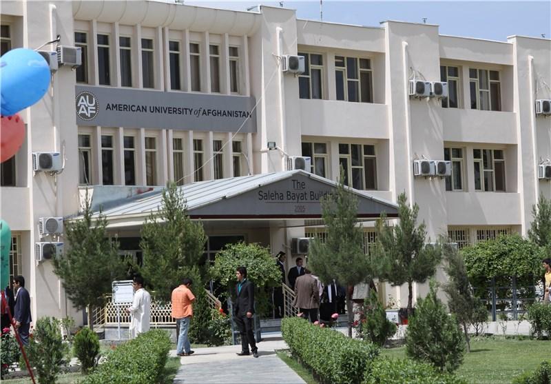 کابل میں امریکی یونیورسٹی پر حملہ 10 گھنٹے جاری فائرنگ کے بعد اختتام پذیر