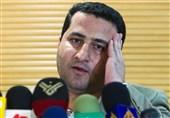 New York Times Şehram Amiri'nin Casusluğunu Açıkladı