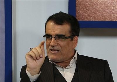 عضو حزب کارگزاران: نامزد نهایی ما محسن هاشمی است/ بهتر است حسن خمینی کاندیدا نشود