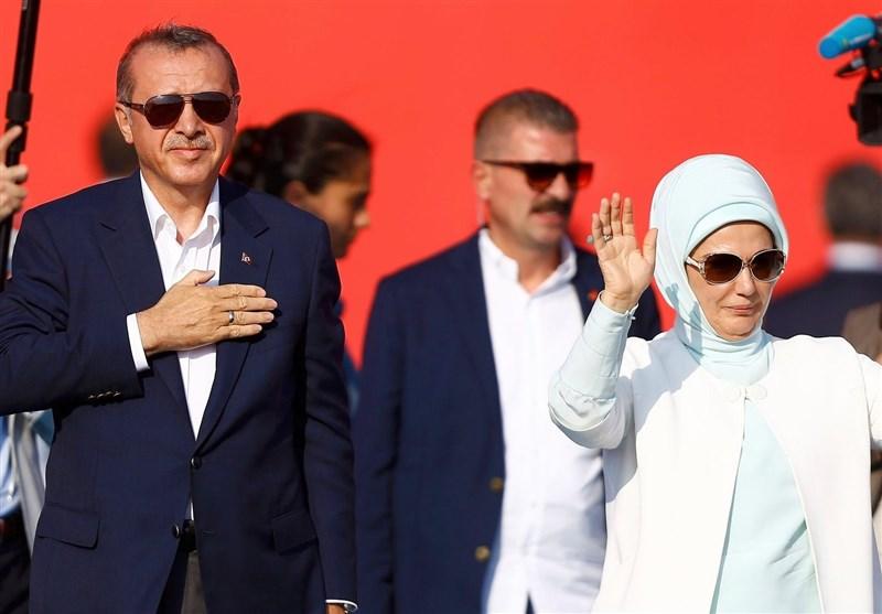ترکیه 4