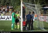 توافق ماشینسازی برای برگزاری دربی تبریز در ورزشگاه تراکتورسازی