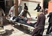 Bombing at A Hospital in Pakistani City of Quetta Kills 42