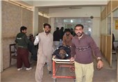افغانستان همزمان با اتهام تلویحی پاکستان، حمله «کویته» را محکوم کرد