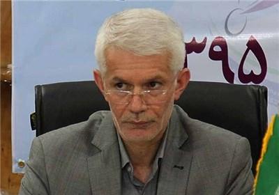 اسبقیان: وزارت ورزش نماینده ای در انتخابات ریاست فدراسیون بسکتبال ندارد