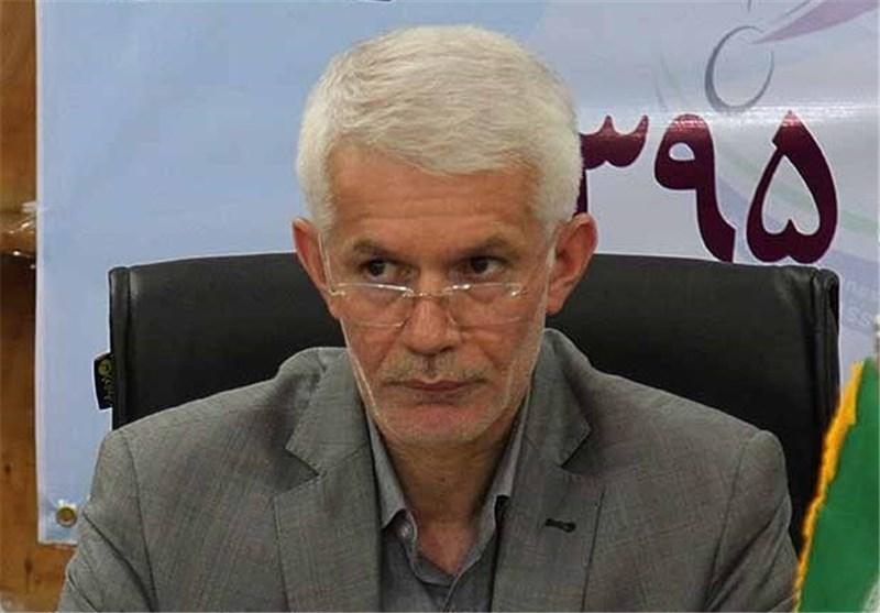 اسبقیان: مشحون بازنشسته است و مجوز ایثارگری ندارد/ مکاتبات شفیع را بررسی میکنیم