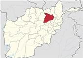 سکوت دولت و اعتراضهای مردمی در بغلان/200 سرباز همچنان تحت محاصره طالبان قرار دارد