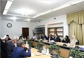 تشکیل دفاتر انتخاباتی اصلاح طلبان در مناطق استان تهران