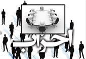 دولت موظف به گسترش فعالیت احزاب و تشکلهای سیاسی شد