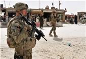 ناتو: 2 آمریکایی در کابل کشته شدند