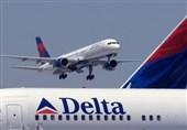 خطوط هوایی دلتای آمریکا خرید هواپیما از ایرباس را عقب انداخت