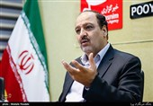 Iranian MP Calls on Administration to Think Twice about Ties with UK, France