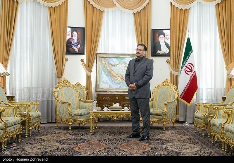 کانال+تلگرام+کردستان+عراق