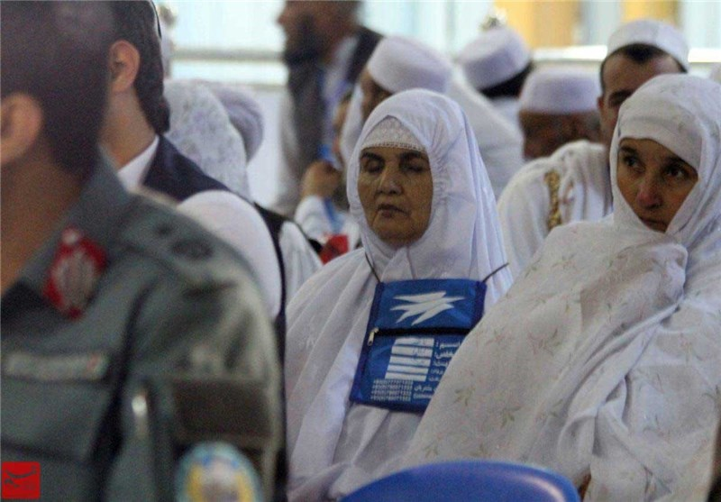حجاج افغانستانی 3