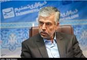 حزبالله، حماس و حشدالشعبی از انقلاب اسلامی الگو میگیرند