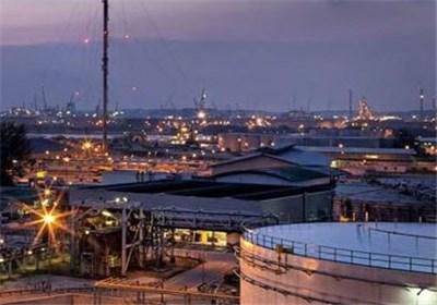 World's Biggest Methanol Plant Opens in Iran