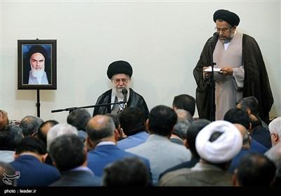 کانال+تلگرام+وزارت+اطلاعات