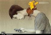 آیا بازی «پوکمون» به دنبال هرج و مرج اجتماعی است؟