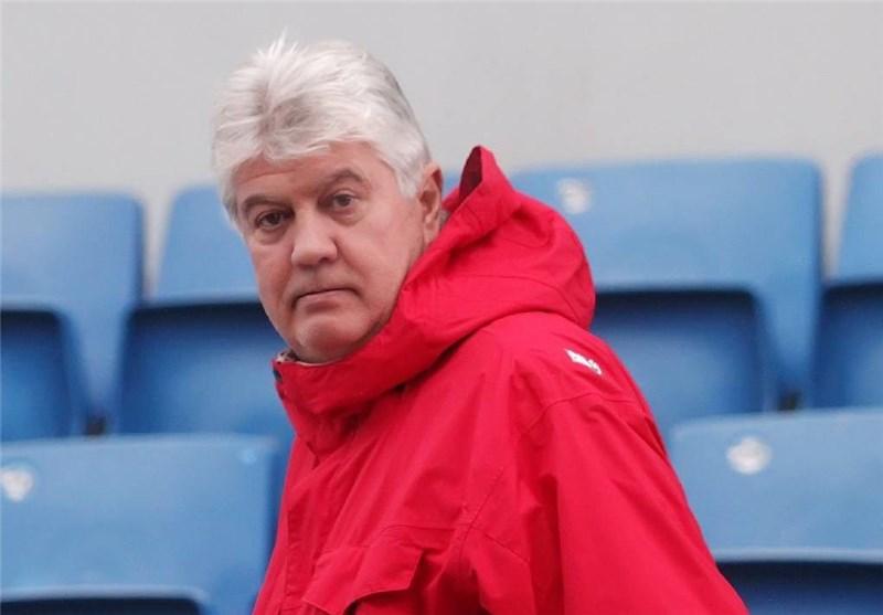 ادامه بحران در تیم انصاریفرد و شجاعی/رئیس باشگاه پانیونیوس هم اخراج شد