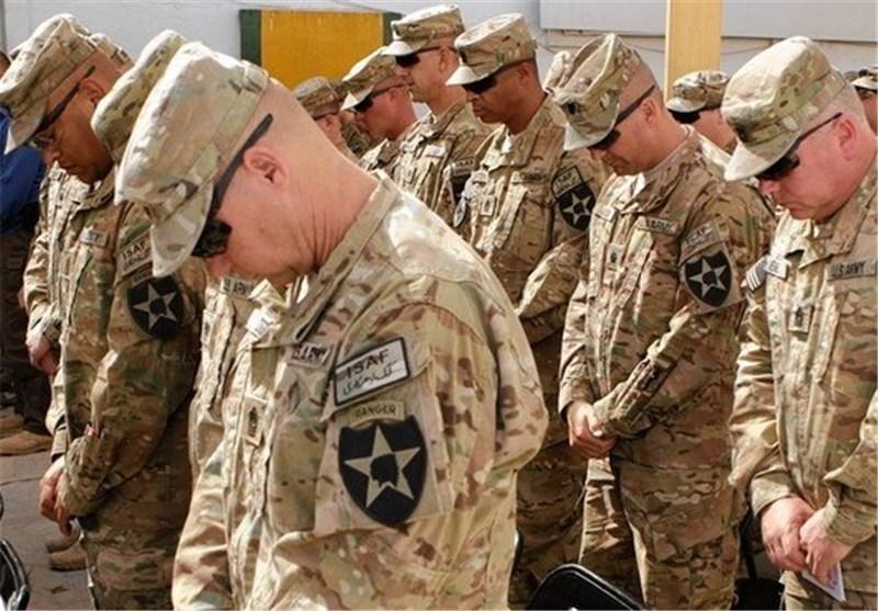 کارشناس روس: توان آمریکا در سوریه آنقدرها هم زیاد نیست