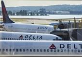 ادامه اخراج کارکنان صنعت هوایی آمریکا درپی شیوع کرونا