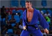 حمله سارقان به جودوکار بلژیکی مدالآور المپیک ریو