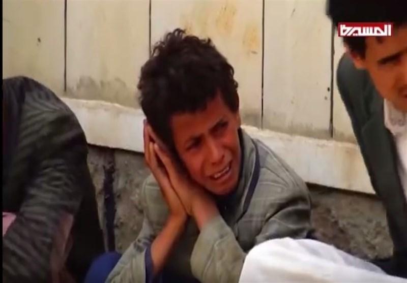 Several Yemeni Civilians Killed by Saudi Military As Riyadh Underlines 'Political Solution'