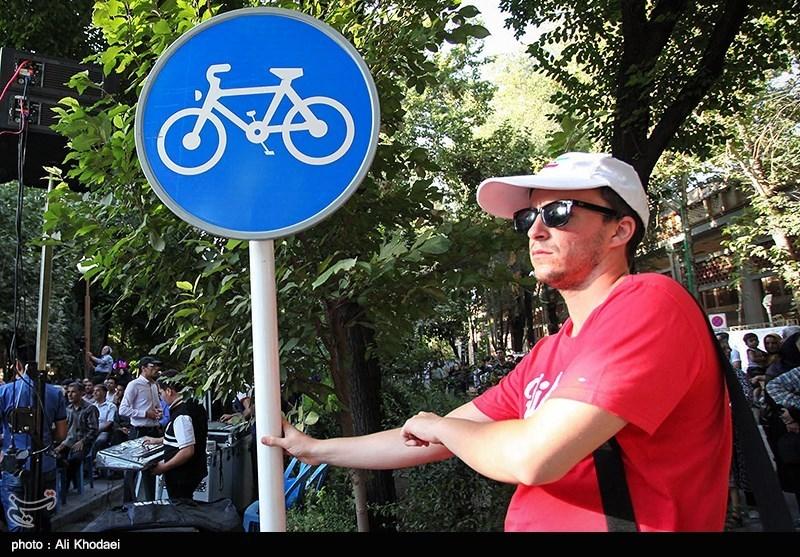 کانال تلگرام قیمت دوچرخه
