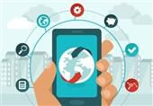 گواهینامه امنیت دیجیتال درگاههای پرداخت اینترنتی ایران تغییر کرد